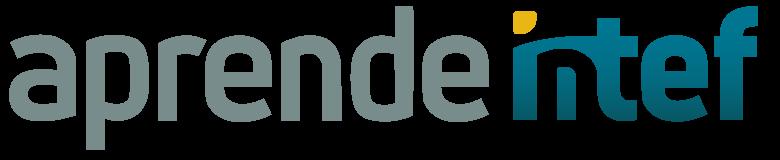Logo Aprende INTEF