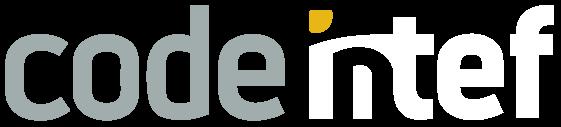 Logo de CODEINTEF
