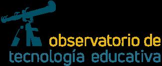 Logo de Observatorio