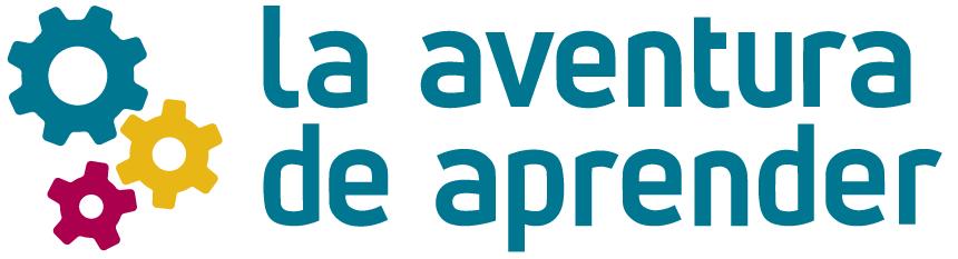 Logo de LADA