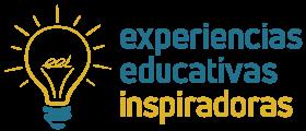 Logo de Experiencias