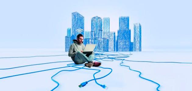 """7 ideas de un debate sobre """"Cultura digital y formación"""""""