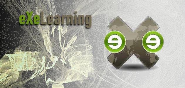 ¿Quieres hacer materiales educativos? Conoce eXe Learning