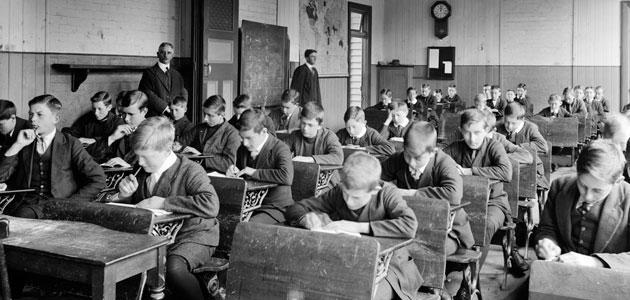 Declaración sobre innovación y TIC del Foro de Ministros de Educación de las Américas