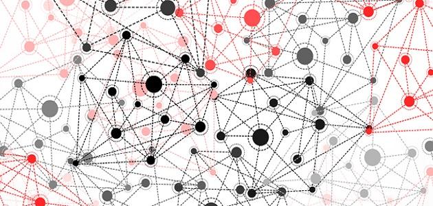 Aprendizaje adaptativo mediante algoritmos