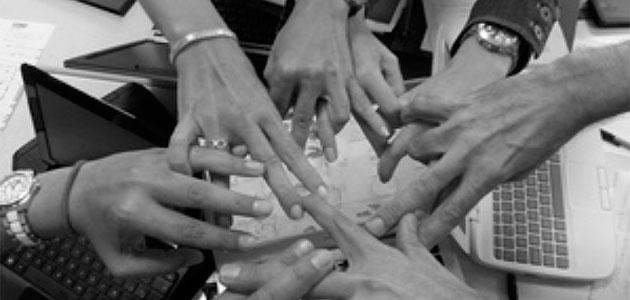 Por qué una educación conectada, decálogo final curso #MECD_UIMP13