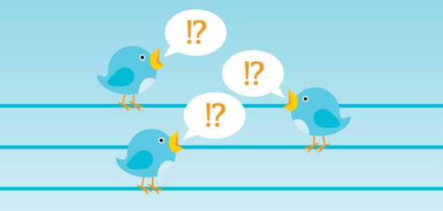 ¿Qué puede aportar Twitter al desarrollo profesional docente?