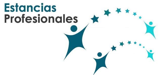 Convocatoria de Estancias profesionales 2017 para Centros de Acogida
