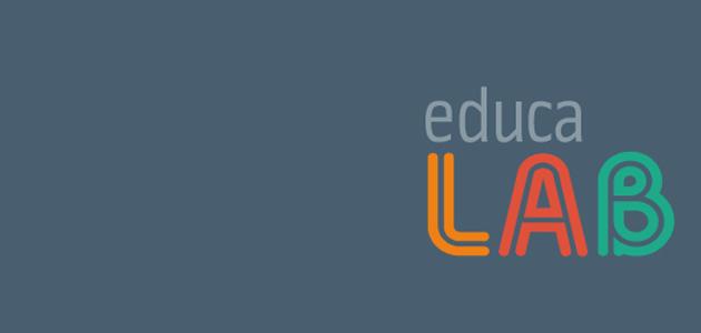 Infografía educaLAB