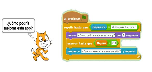 La programación informática como herramienta didáctica