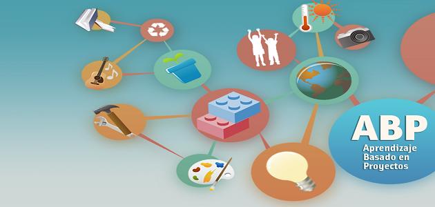 Abierta inscripción de curso masivo en red (MOOC) sobre Aprendizaje Basado en Proyectos #ABPmooc_INTEF