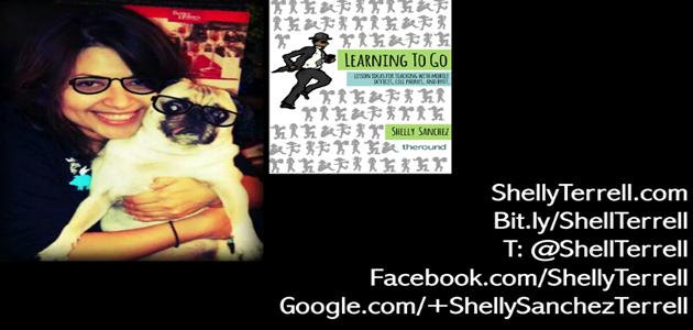 Cómo aprendemos: explorar los rituales de aprendizaje actuales para mejorar el aprendizaje en línea