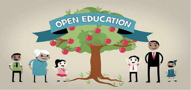 Educación Abierta: entrevista a Jonatan Castaño (IPTS)