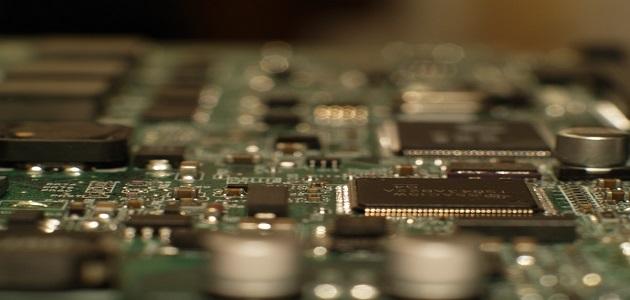 NanOpinion, materiales de nanotecnología para escuelas (Proyecto Europeo)