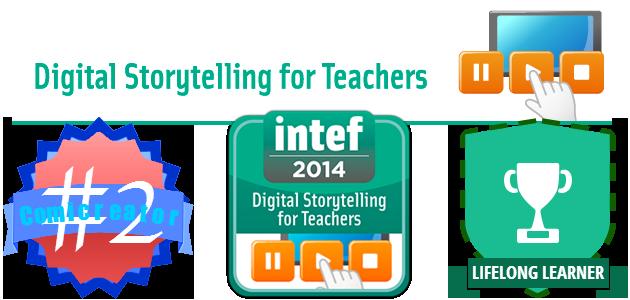 Motivar en el aula a través de la narración digital