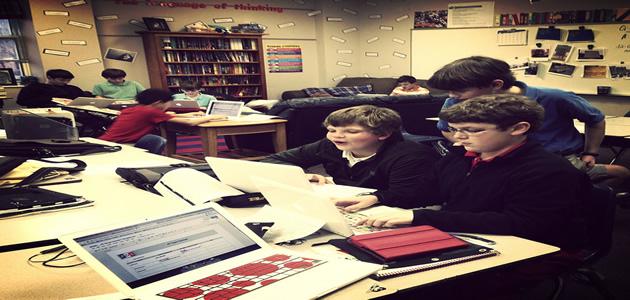 Enseñanza – Aprendizaje Basado en Proyectos