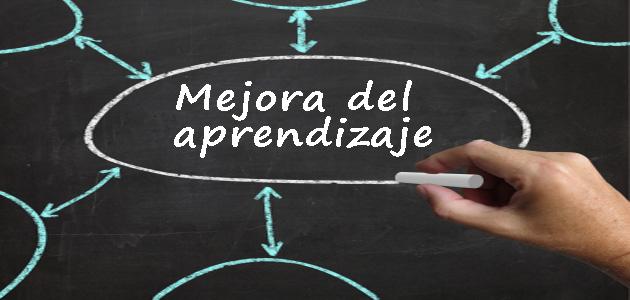 Ayudas para la realización de proyectos de mejora del aprendizaje