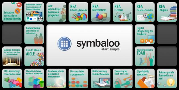 symbaloo2014
