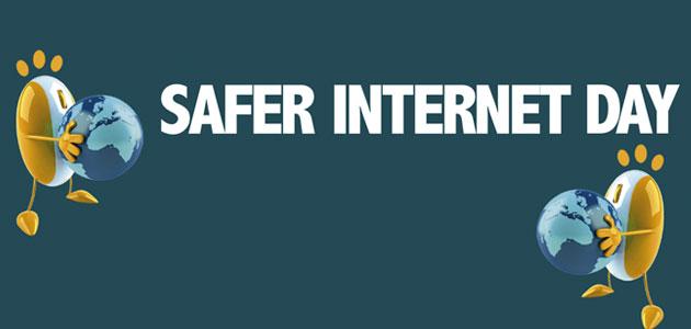 Día de Internet Seguro (Infografía)