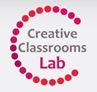 creative_classroom_logo