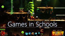 games_schools_mooc