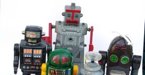robots juguete2