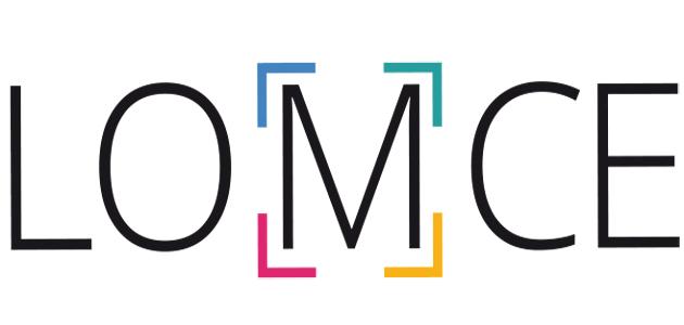 El Ministerio de Educación, Cultura y Deporte presenta un nuevo portal web dedicado a la LOMCE