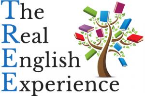 REAL ENGLISH 1