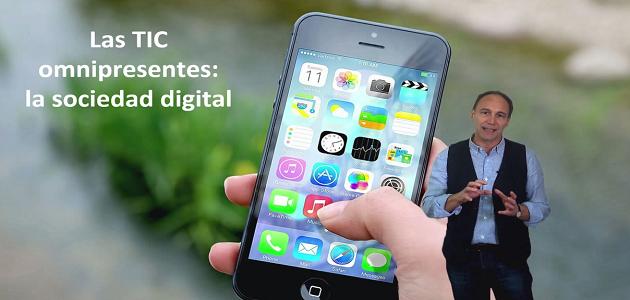 """Análisis datos finales MOOC """"Enseñar y evaluar la competencia digital"""""""