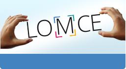lomcep1