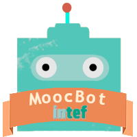 Badge_moocbot1