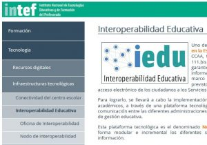 Captura Educalab