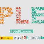 caja_eduPLEmooc