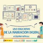 caja_edunarramooc