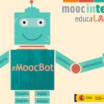 caja_moocbot