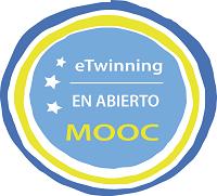 insignia_twinmooc_sept15