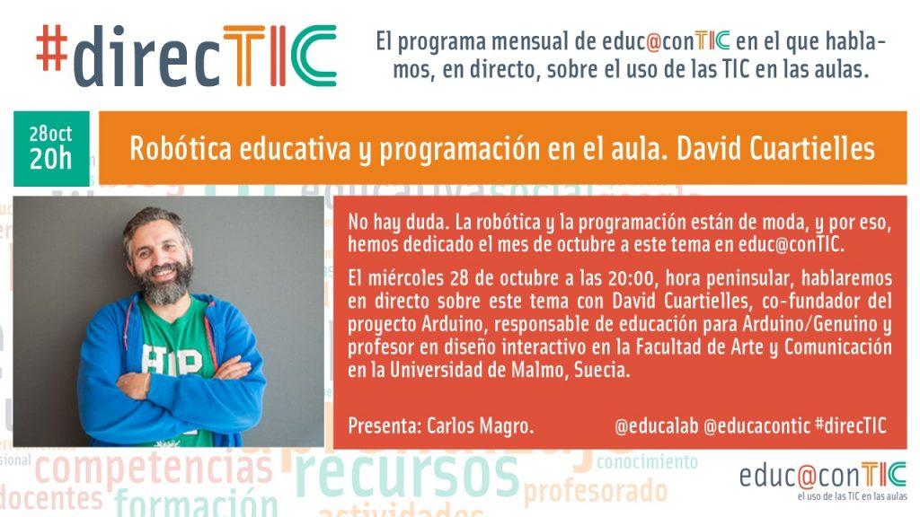 directic2