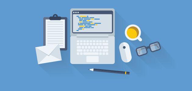 Programando nuestro futuro: Programación y codificación