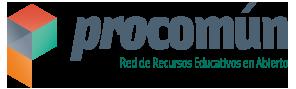 logoprocom