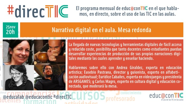 directic_caja