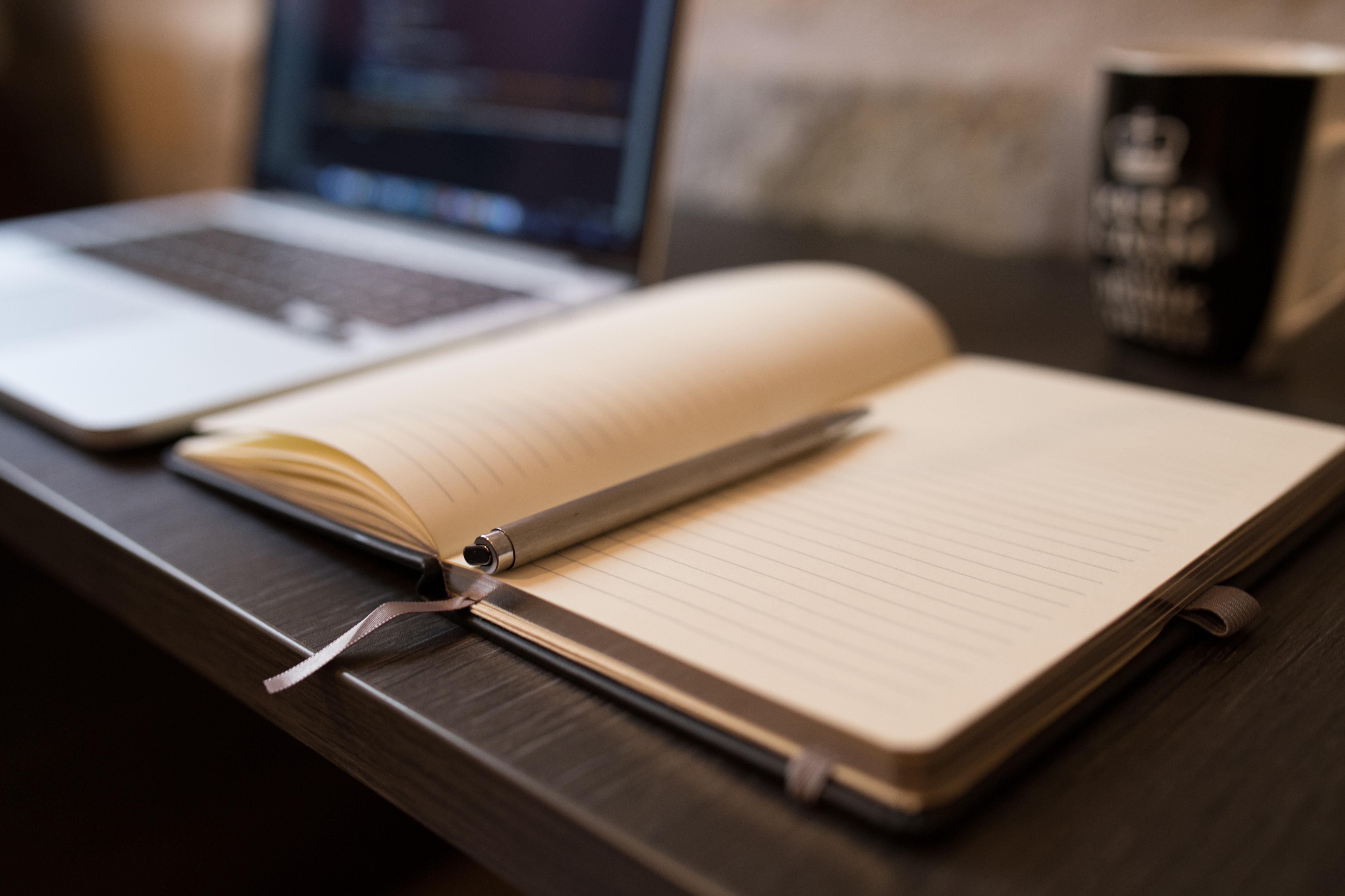 Libro blanco de la función docente no universitaria. Borrador