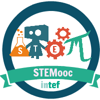 Badge_STEMooc