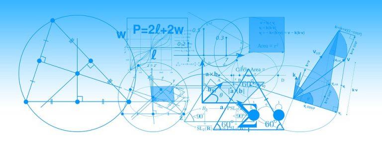 """Abierta la inscripción en el MOOC """"Enseñanza y Evaluación de la Competencia Matemática y la Competencia Clave en Ciencia y Tecnología"""""""