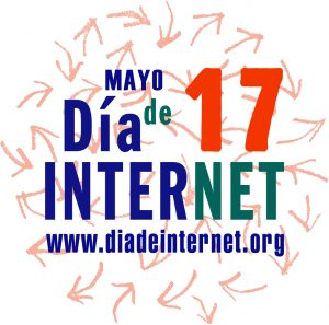 logo_cuadrado_ddi_jpg
