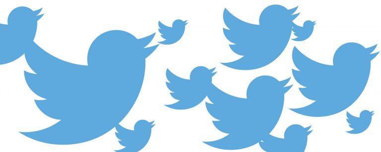Twitter Chat: puesta en marcha de proyectos #ABP