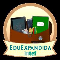 Badge_ed_expandida