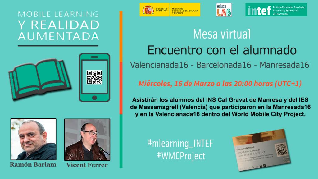 Encuentro-Valencianada-MLearning