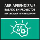 Thumbs_ABP_Aprendizaje