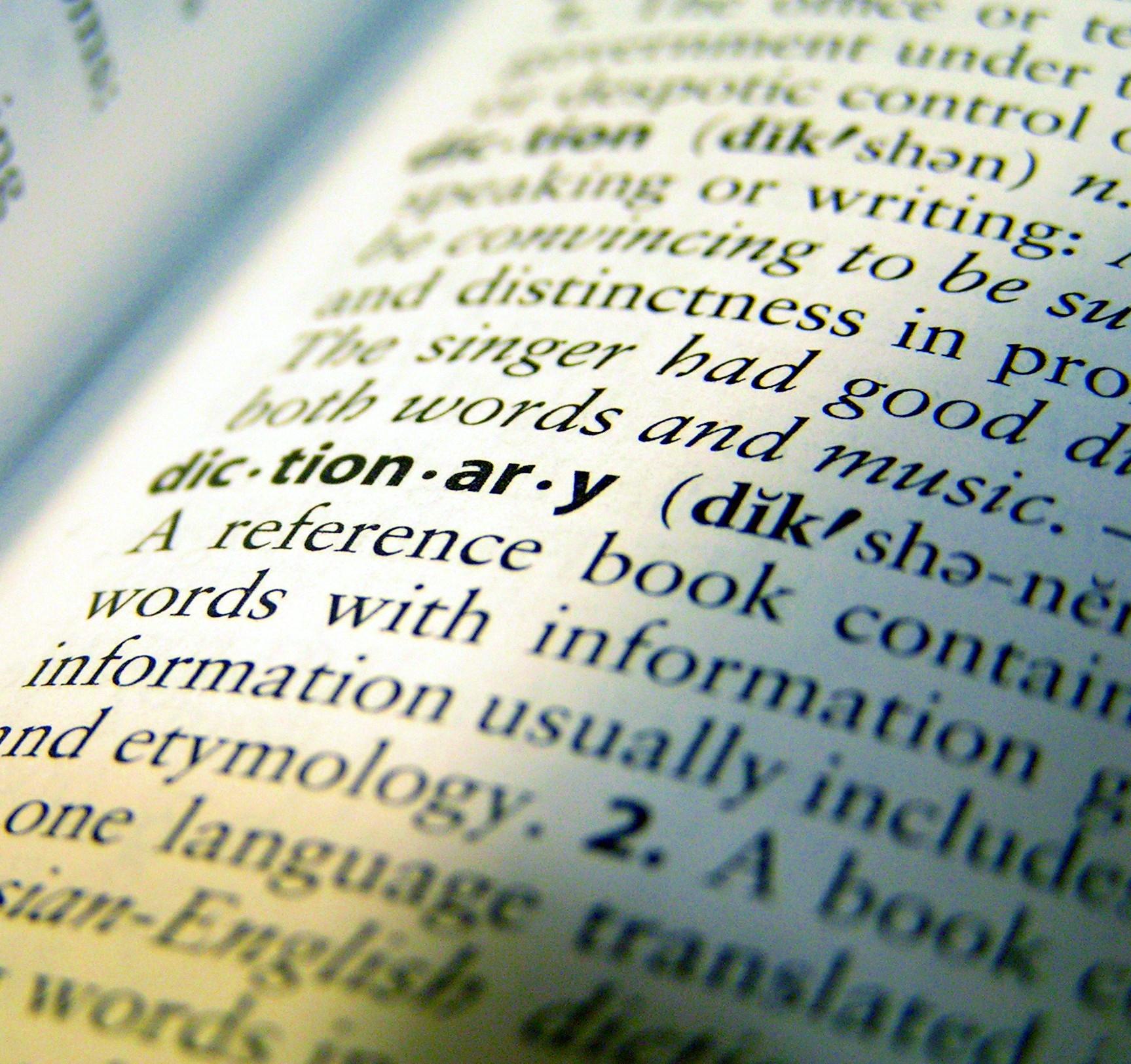 MOOC INTEF ya es bilingüe