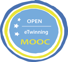 Badge_MOOC_eTwinning_eng.fw
